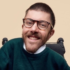 Iacopo Melio